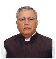 Shri Vijay Deshmukh